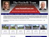 Fisichelli Team - iMax Design Sample