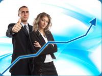 Real Estate Agent Web Sites