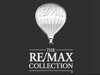 International RE/MAX Collection