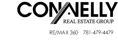 RE/MAX Collection Balloon