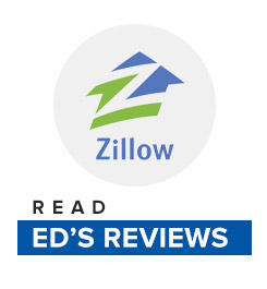 Ed's Reviews on Zillow