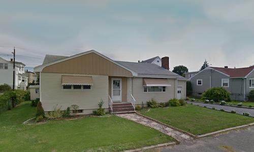 98 Washington St. Melrose