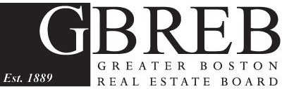 Greater Boston Real Estate Board