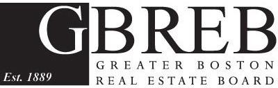 Greater Boston Real Estate Board