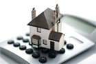 Find out how much you can afford in your mortgage payment