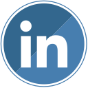Follow MR. Real Estate on LinkedIn