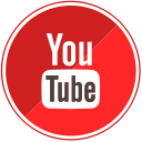 Follow Us on Youttube