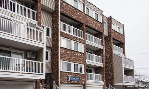 12 Cox Court, Unit 1, Beverly, MA 01915