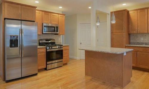 26 Forest Avenue, Unit 2, Salem, MA 01970