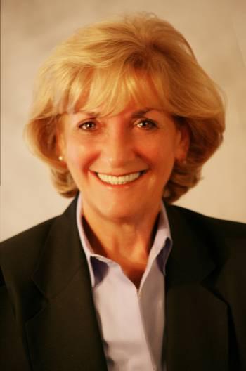 Mary Ellen Galaris, REMAX Advantage