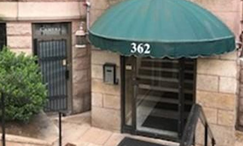 Commercial - 802SF Retail Space for sale in Boston, MA