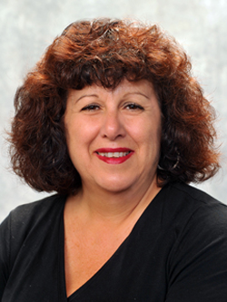 Donna Catalan