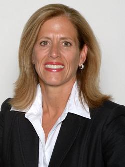 Carole Fiola