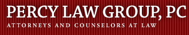 Percy Law Group