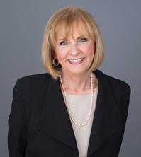 Janet Halloran