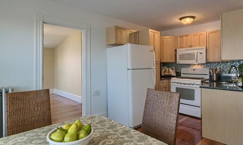 37 Trident Avenue, Unit 3, Winthrop, MA 02152