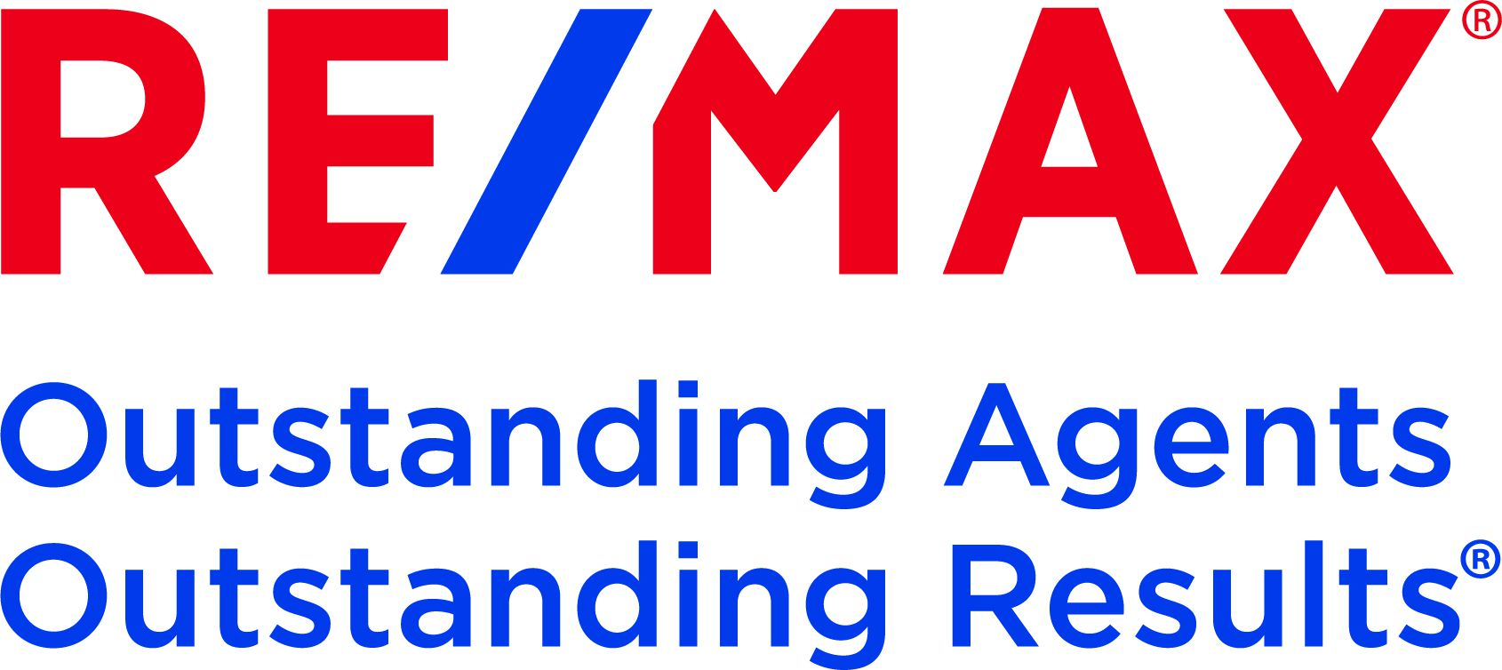 Find a RE/MAX Agent