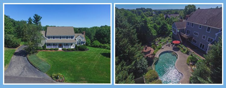 Spring Hill Road Featured Listings