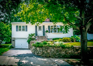 25 West Kenneth Street, Lawrence, MA 01843 Property for Sale