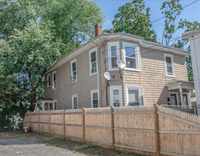 7-1/2-9-1/ Bartlett Street, Haverhill, MA 01832 Property for Sale