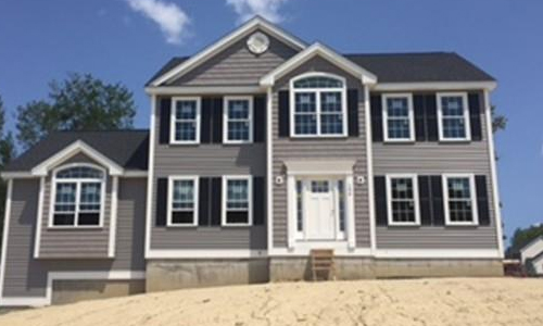 94 Marsh Hill Road, Dracut, MA 01826