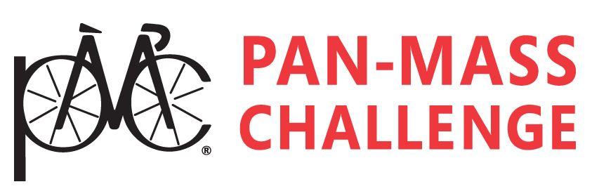 PAN Mass Challenge logo