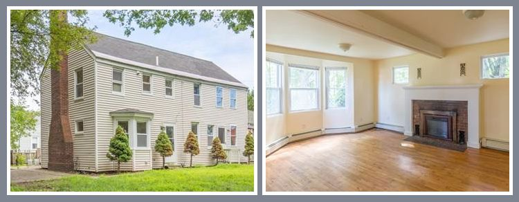 13-15 Washington Street, Amesbury, MA 01913 Featured Listing