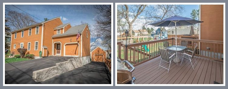 15 Acorn Street Featured Listing