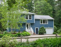 208 Seven Star Road Groveland, MA 01834 Property for Sale