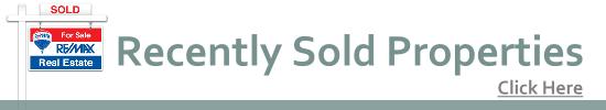 sold_properties.png