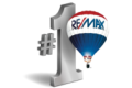 REMAX is Number One!
