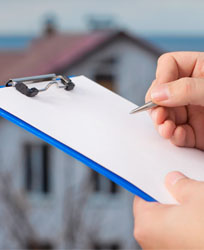The result is that buyers can be better prepared than in the past.