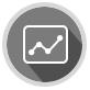Market Statistic Charts