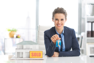 Hire a Top-Notch Sales Agent