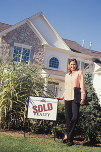 Using these tips, you can sell your house quickly and painlessly.