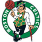 Boston Celtics