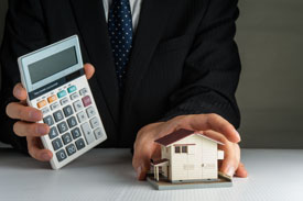 Seven Steps To Buying Your Home