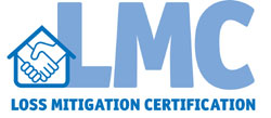 Loss Mitigation Certification