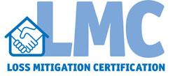 Loss Mitigation Certification