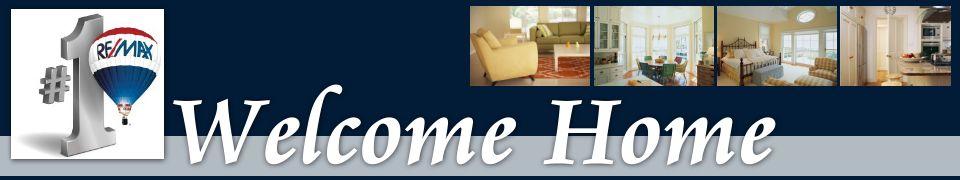 John Hughes of REMAX Prestige offers Massachusetts Real Estate For Billerica, Burlington, Wilmington, Tewksbury, Chelmsford, Bedford, Lexington, Tyngsboro and more.