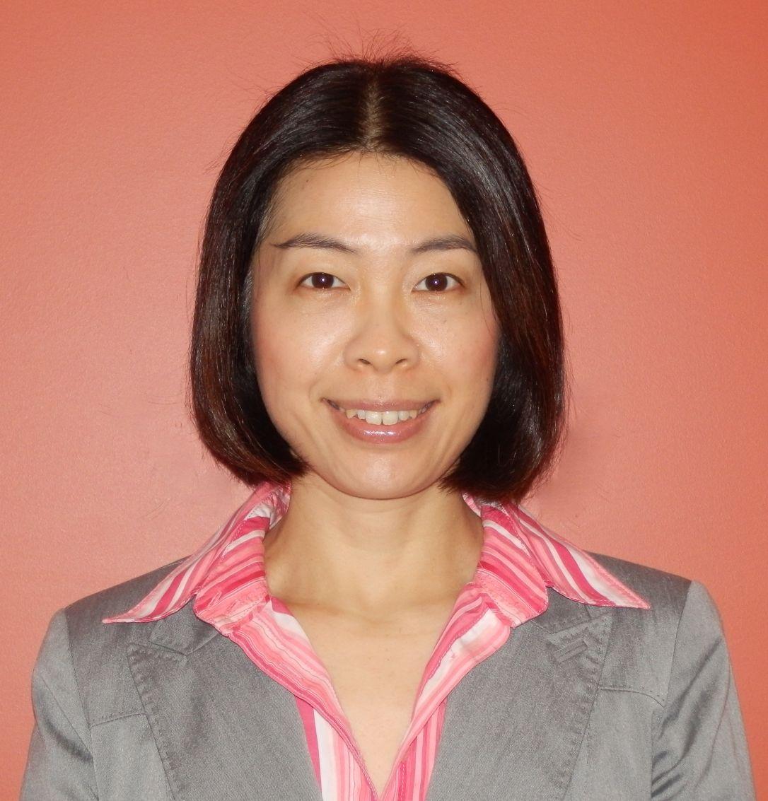Agent Photo Qingli Jiang