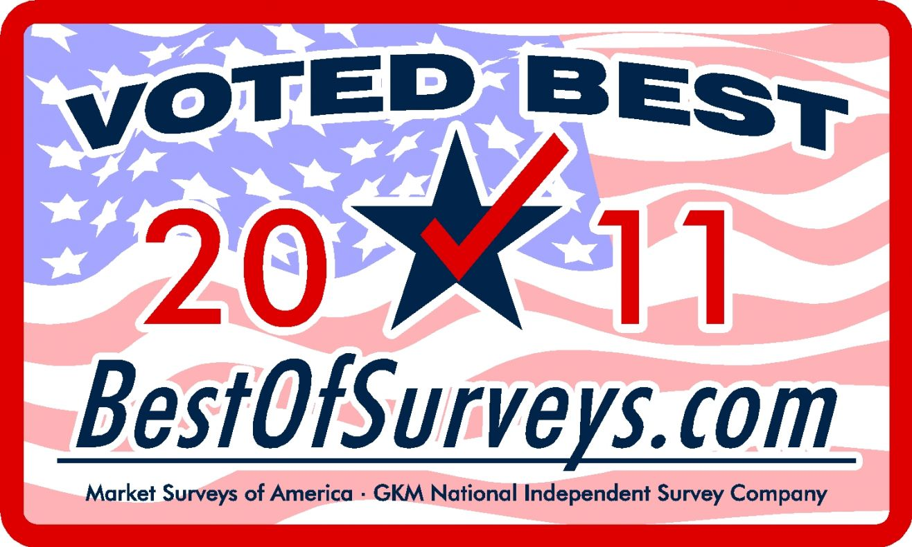Best of Survey logo(auto-resized from 1500x900)