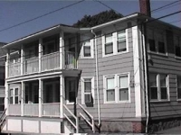 4 A Ropes Street Unit 2  Salem, MA 01970
