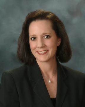 Sue Keenan