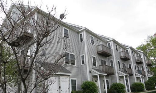 399 Sea Street, Unit B, Quincy, MA 02169
