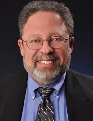 Howie Schulman