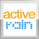 View Peter's profile on Active Rain