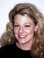 Deborah Lashway