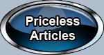 Priceless Articles provided by Elias Papadopoulos