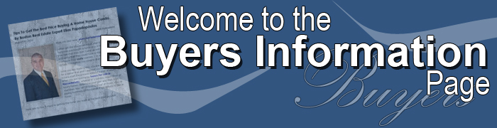 Buyers Information Center